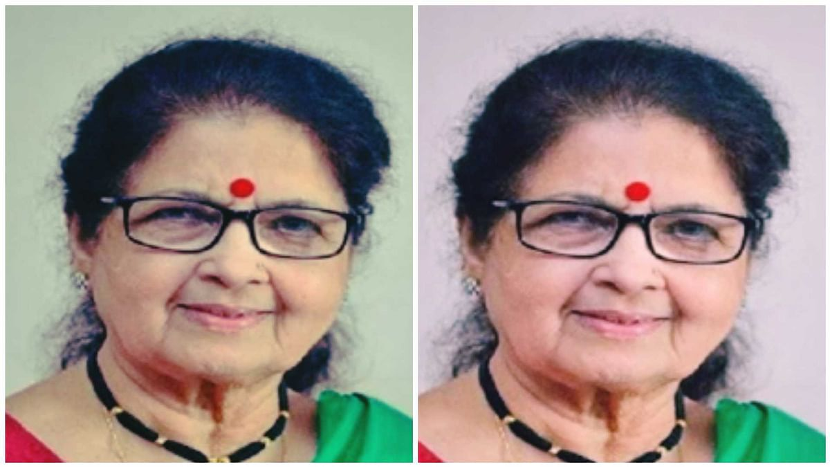 Coronavirus: Aai Mazi Kalubai actress Ashalata Wabgaokar passes away due to COVID-19