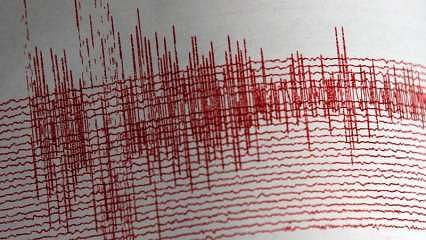 Earthquake of magnitude 5.4 hits Ladakh, two aftershocks also recorded