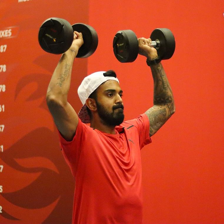 Kings XI Punjab: Full list of players in IPL 2020 in KL Rahul's KXIP
