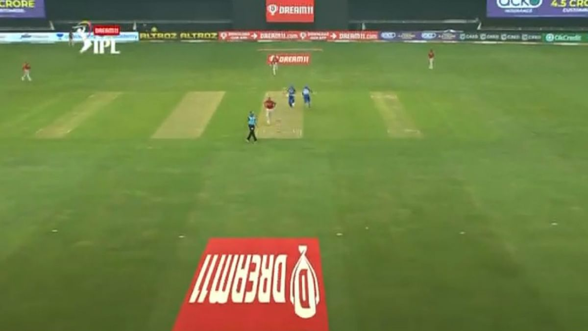 Annoyed by fake ambience in IPL match? Here is how you can switch it off on Disney+ Hotstar