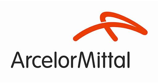 ArcelorMittal to sell its US operations to Cleveland-Cliffs for USD 1.4 billion
