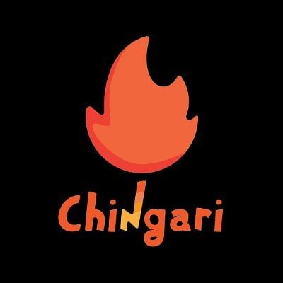 Short video app Chingari inks music licensing deal with T-Series