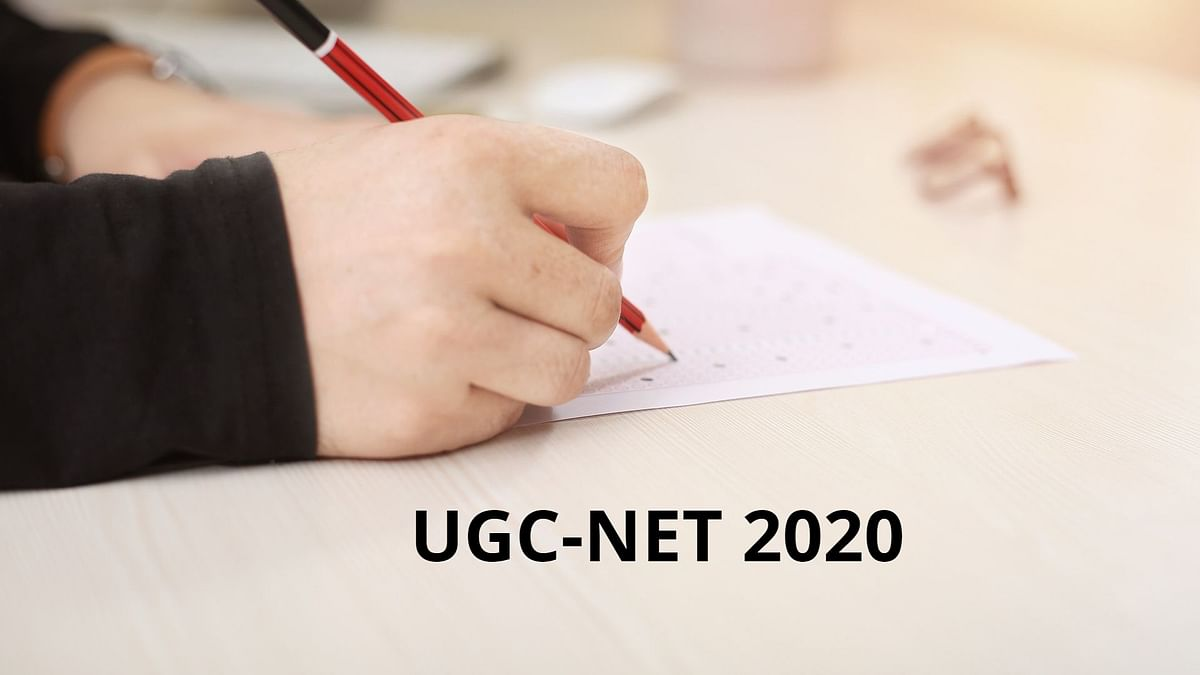 UGC-NET 2020: NTA postpones exam; click here to know the exact date