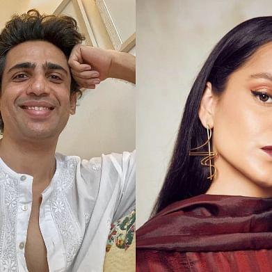 'Best performance?': Gulshan Devaiah's hilarious jibe at Kangana Ranaut leaves tweeple in splits