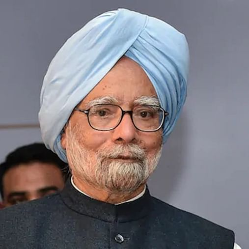 From ending Licence Raj to becoming an accidental Finance Minister: 5 fascinating facts about Manmohan Singh