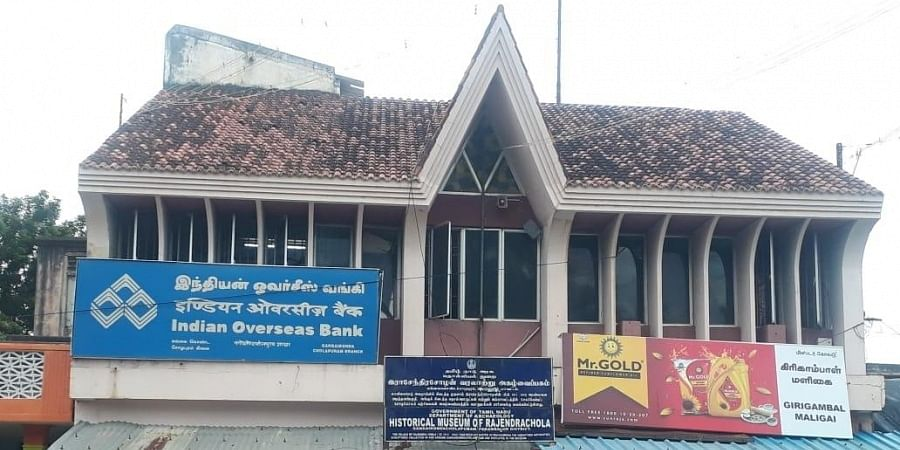 Loan refused 'for not knowing Hindi', bank manager shunted