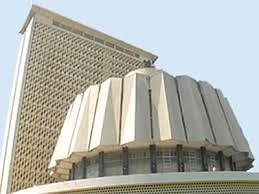 Maharashtra monsoon session: Govt, Oppn ready for war of words