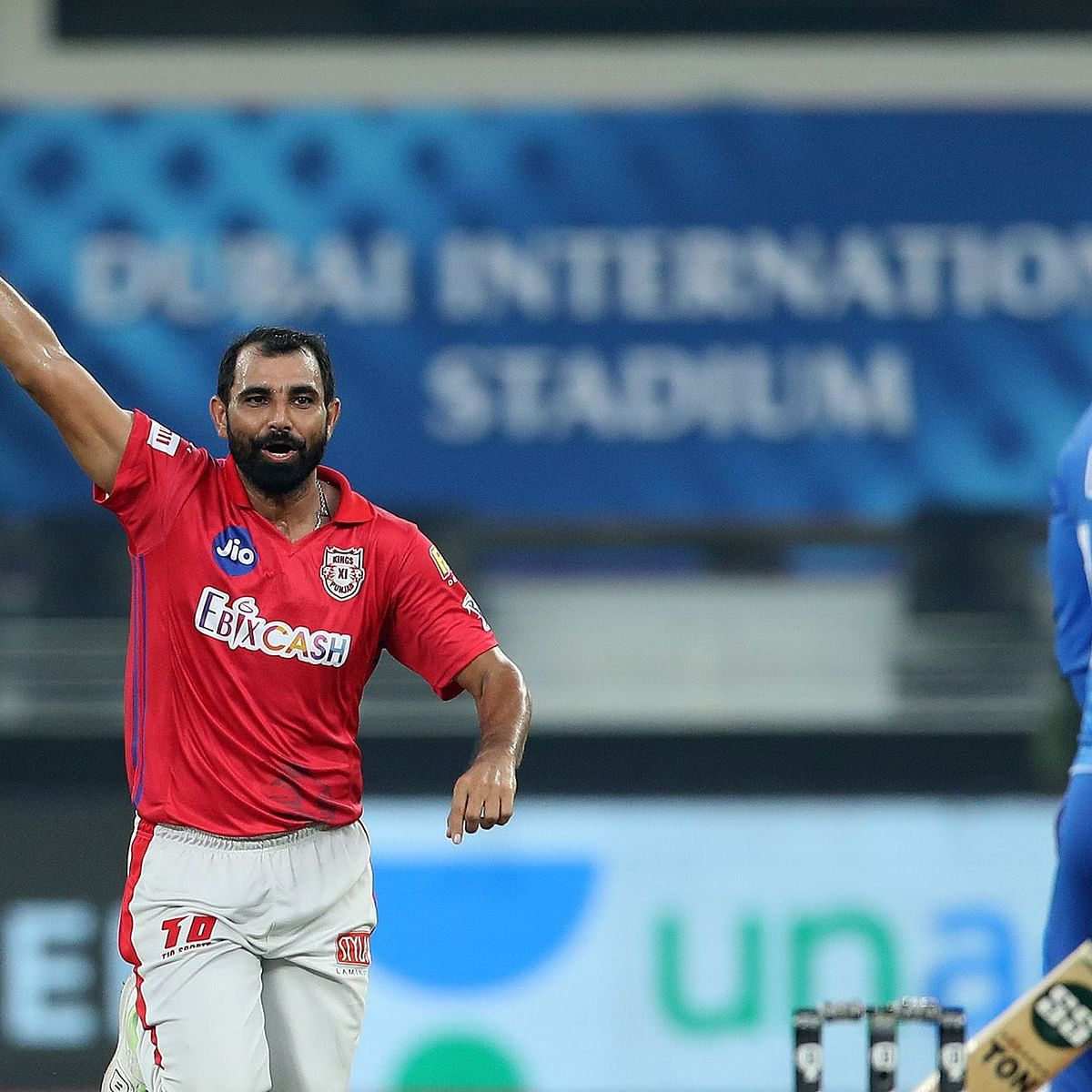 Delhi Capitals vs Kings XI Punjab LIVE: Score, Commentary for the 2nd match of IPL 2020