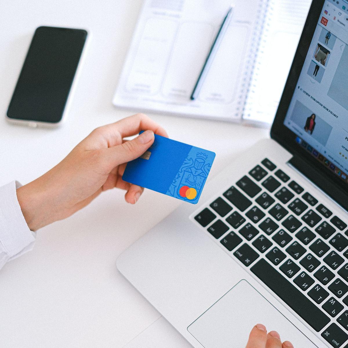 Madhya Pradesh: DISCOM thrust on online bill payment