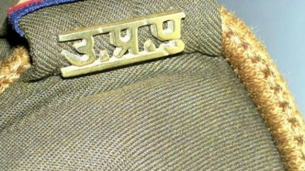 'Touched inappropriately, asked to befriend colleague': Woman cop in UP's Bulandshahr alleges harassment by SHO
