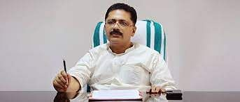 Kerala: Minister KT Jaleel resigns after Lok Ayukta's verdict in nepotism case