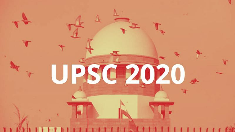 UPSC Exam 2020: Facilitation centres at bus stand, railway stations and airport for aspirants in Bhopal
