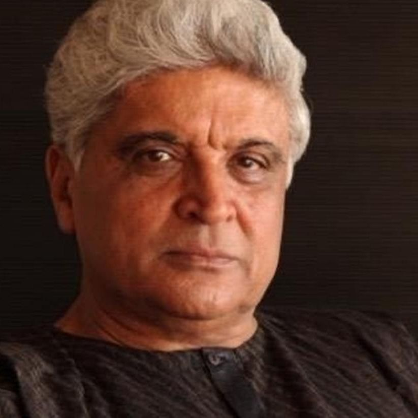 'He should have invited farmers too': Javed Akhtar's jibe at news channels highlighting Karan Johar's party video