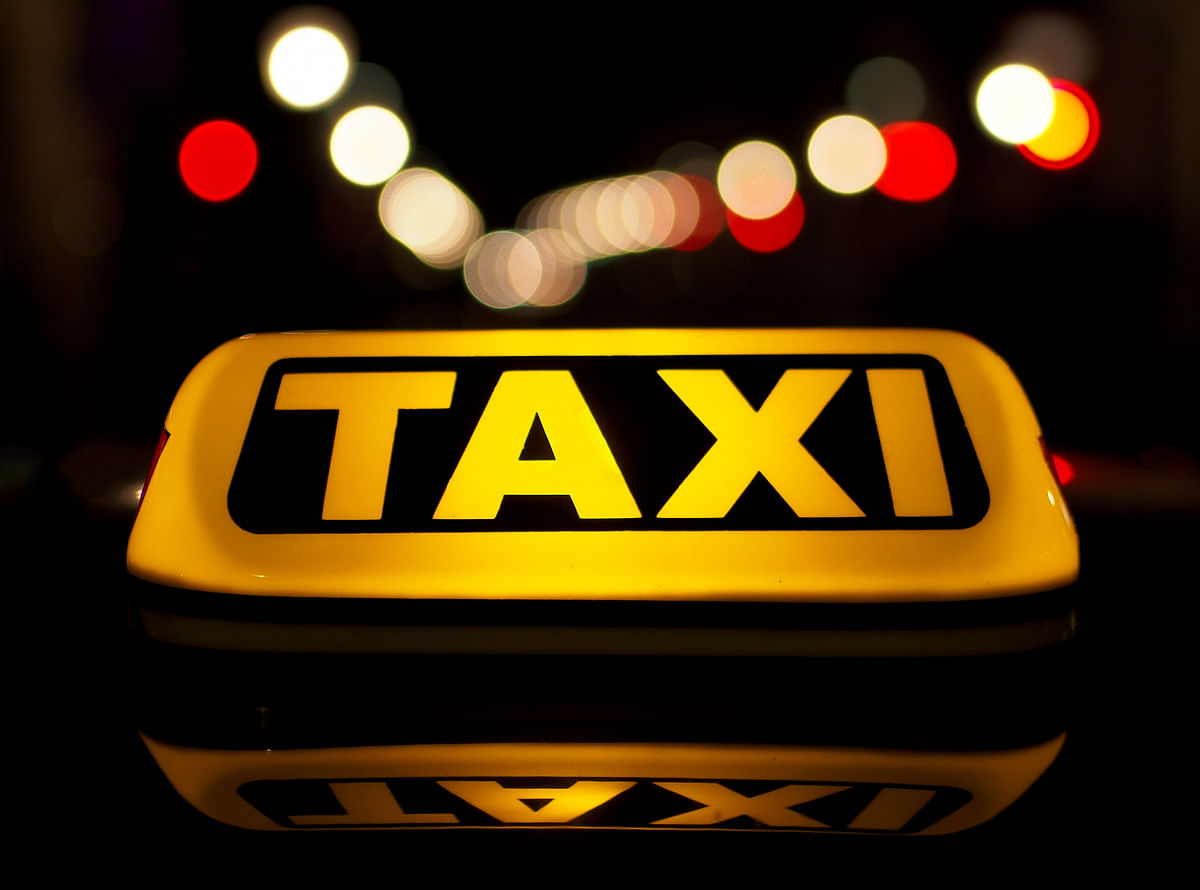 Sikh taxi driver assaulted in UK, called Taliban