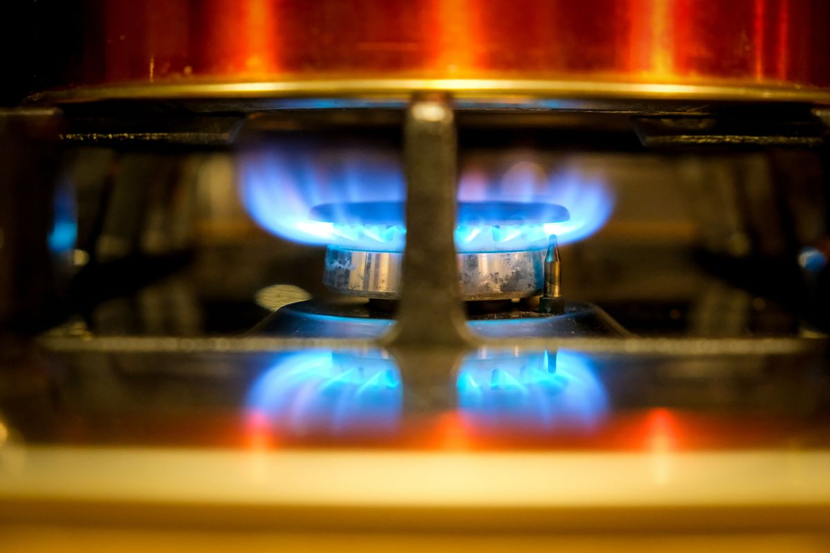Oil regulator pull off 'Act of God' clause for city gas operators