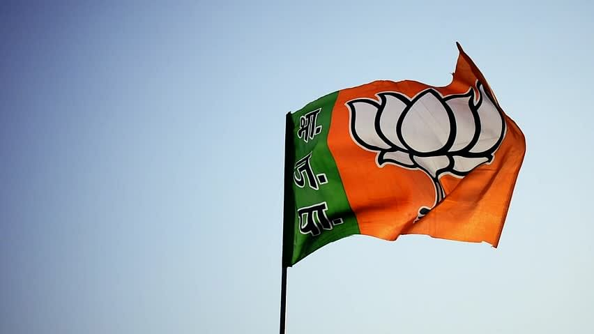 Rift in Rajasthan BJP refuses to die down