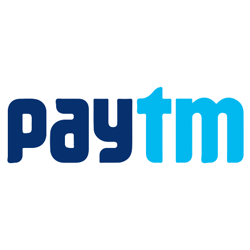 Paytm and Paytm First Games pulled down by Google Playstore