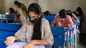Schools seek clarity on conduct of first unit tests as Maharashtra postpones reopening