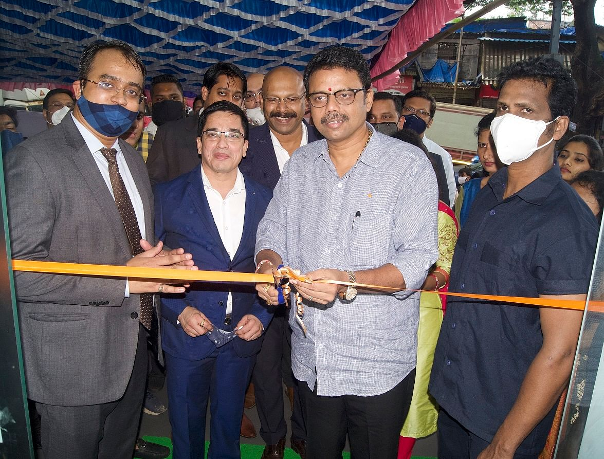 Sarvodaya Co-op Bank Ltd. celebrates silver jubilee