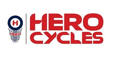 Hero Cycles seeks reduction in GST on bicycles to 5 pc