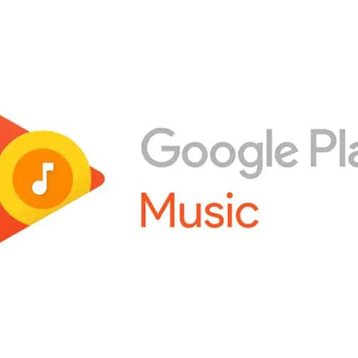 Google Play Music app shuts down: Here's how to transfer your playlist to YouTube Music
