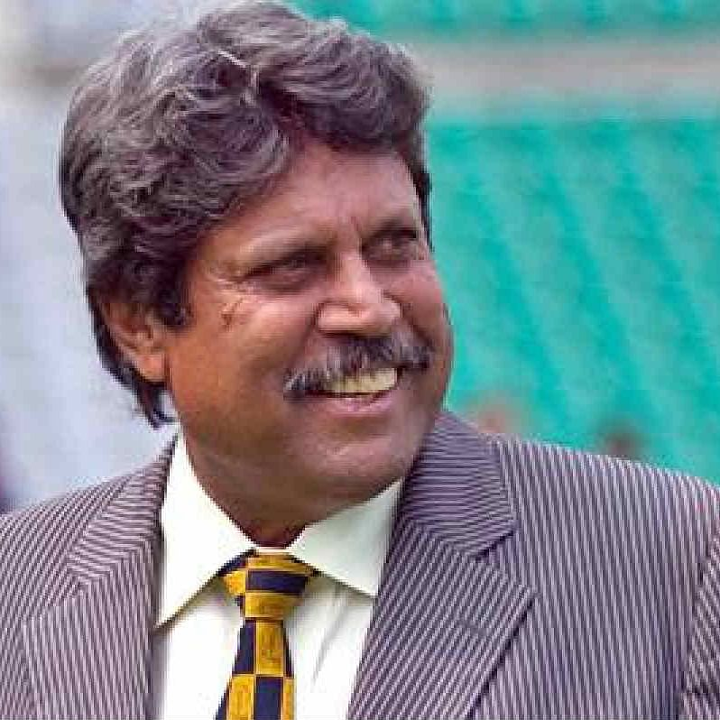 Happy Birthday Kapil Dev: 'Haryana Hurricane' who popularized cricket in India