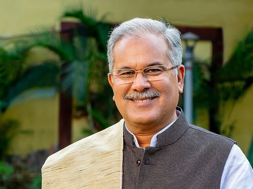 Chhattisgarh: In a first, Bhupesh Baghel-led govt to present special budget for children's welfare