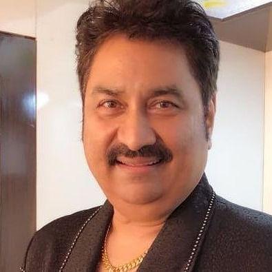 Singer Kumar Sanu, 62, tests positive for COVID-19