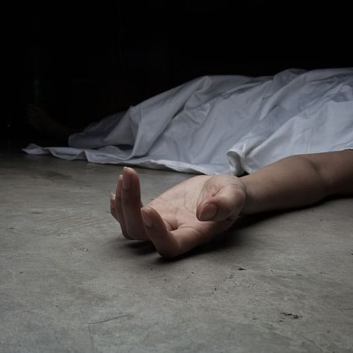 Mumbai Crime: 25-year-old junkie beheads 80-year-old grandmother in Bandra