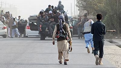 Violence expands to 28 provinces in Afghanistan as intra-Afghan talks get delayed