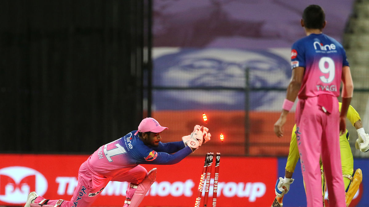 IPL 2020: Who holds Orange Cap and Purple Cap as of October 20, 2020?