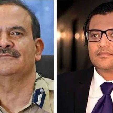 Now, TRP scam falls into CBI's lap -- in UP