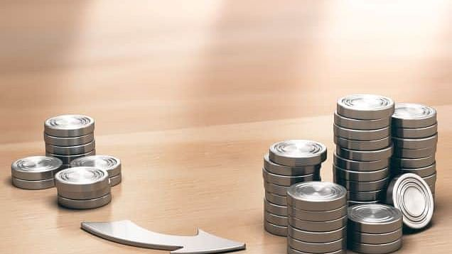 Silver lining: MP government receives about 2000 investment proposals during covid times