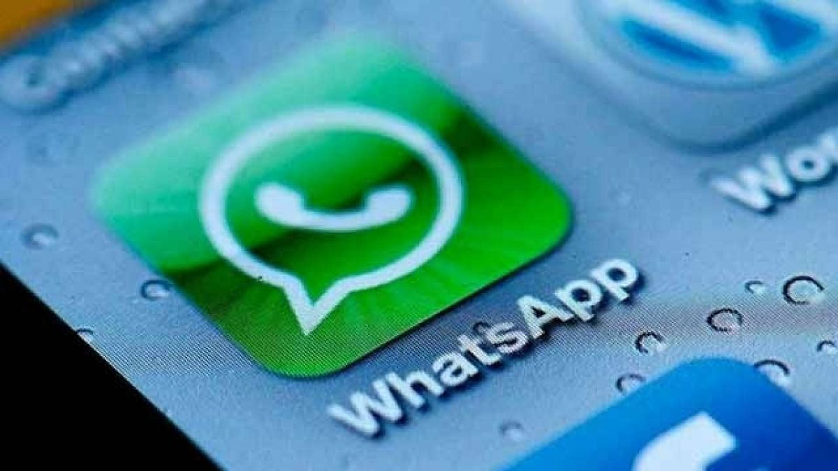 WhatsApp finally introduces mute forever option for chats