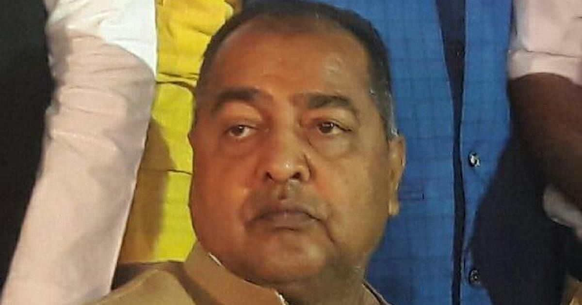 Hathras Horror: BJP leader Ranjeet Srivastava's 'must have called boyfriend to the field' comment sparks Twitter outrage