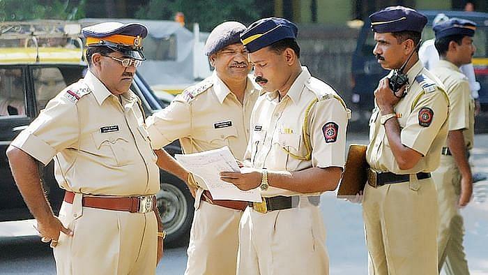 Dombivli: Woman clean-up marshal booked for stabbing 'assaulter' with vehicle key