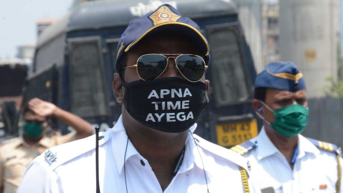 Bombay High Court takes note of rise in assault of traffic cops by motorists, seeks protection of cops