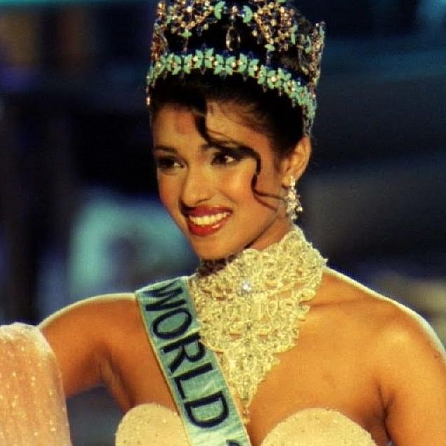 'The stupidest question': What did Priyanka Chopra's mom say after her daughter was crowned Miss World?