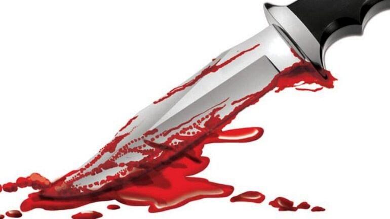 Mumbai: Senior citizen stabbed, bludgeoned to death in Mulund