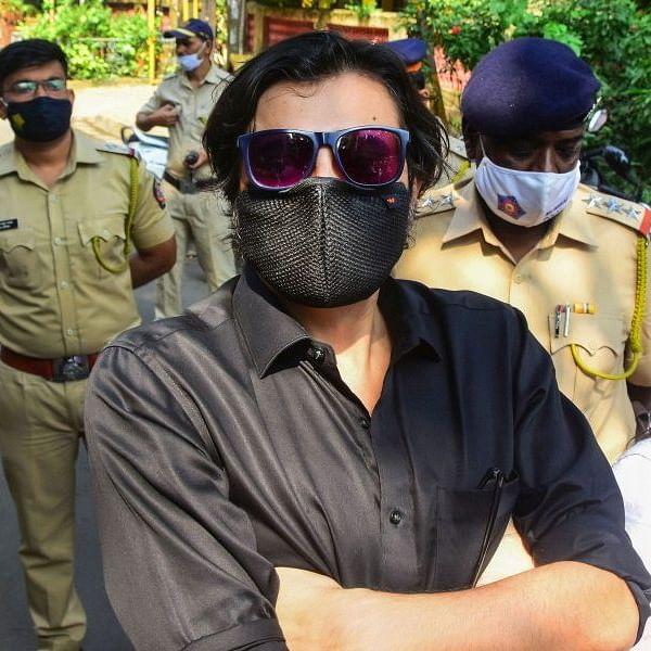Bombay High Court to hear Arnab Goswami's plea today