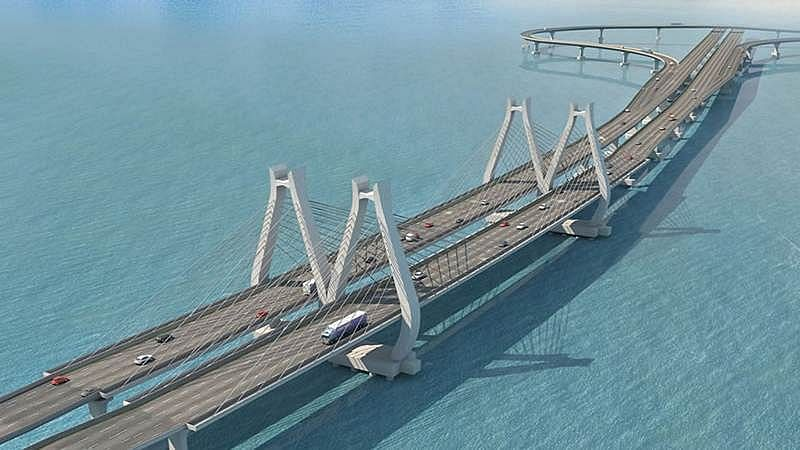 Mumbai: Versova Bandra Sealink deadline may extend by more than six months