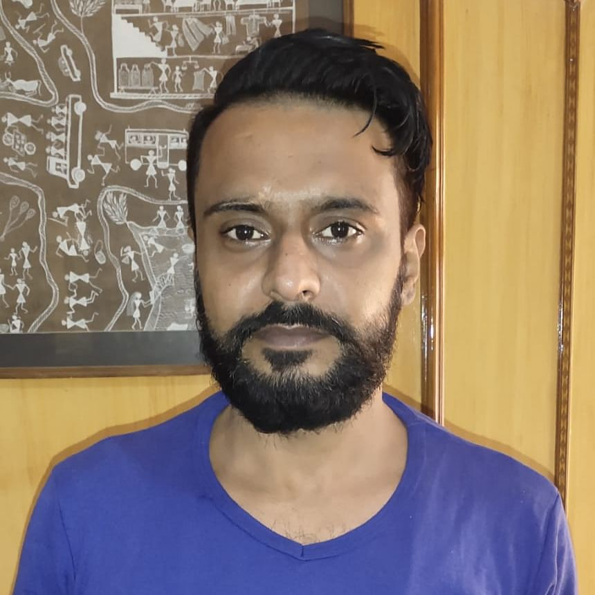 Mumbai Crime Watch:  Cops nab Delhi man held for multiple cyber frauds