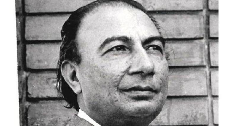 Sahir Ludhianavi death anniversary: A poet-lyricist with a palpable social commitment