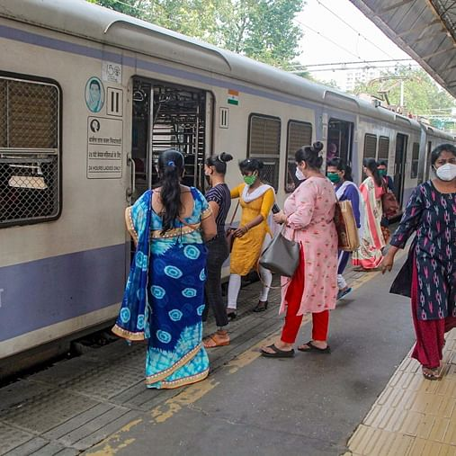Mumbai: Western Railway to operate five-hour jumbo block on intervening night of Saturday and Sunday