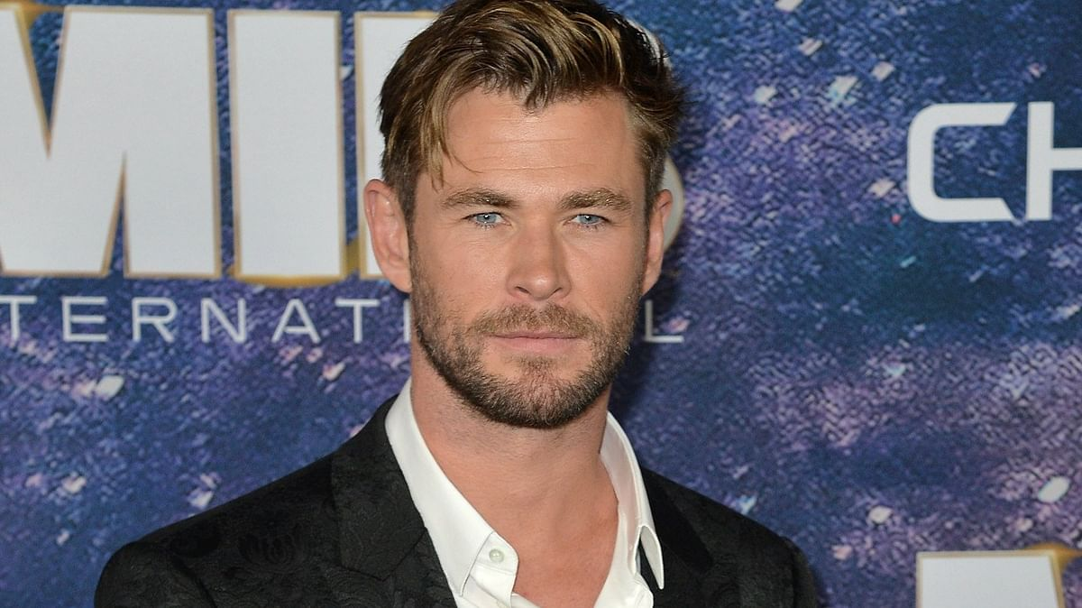 Chris Hemsworth, Anya Taylor-Joy to star in 'Mad Max' prequel