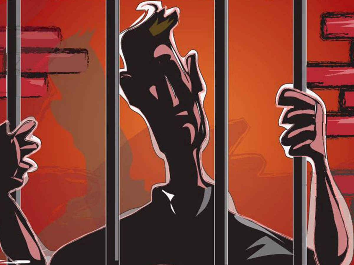 Thane: Man kills friend who borrowed money from him for buying food