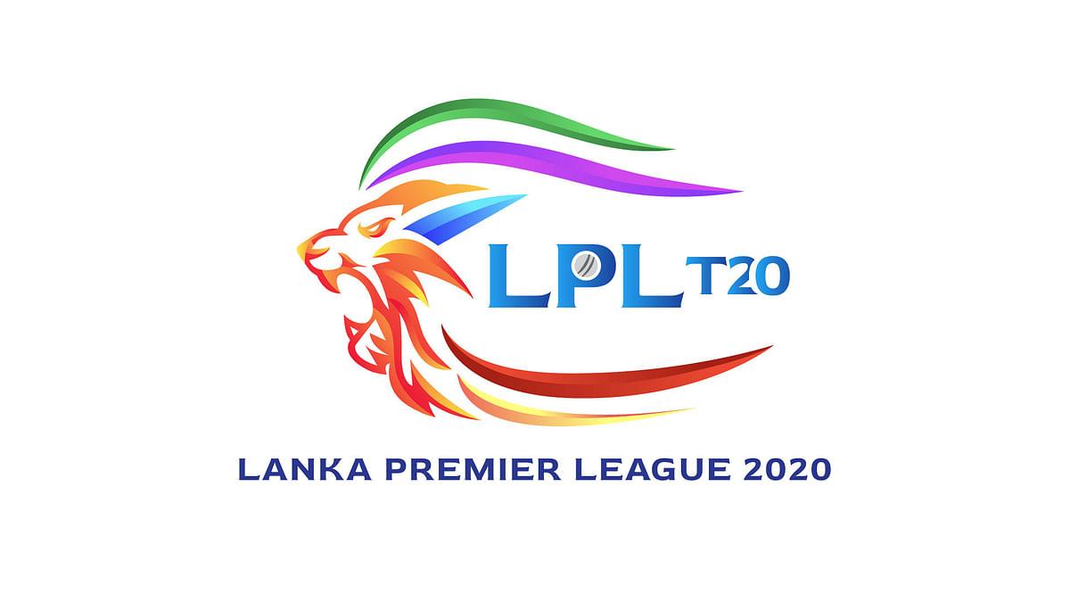 Galaxy of global stars to descend in Sri Lanka for Lankan Premier League