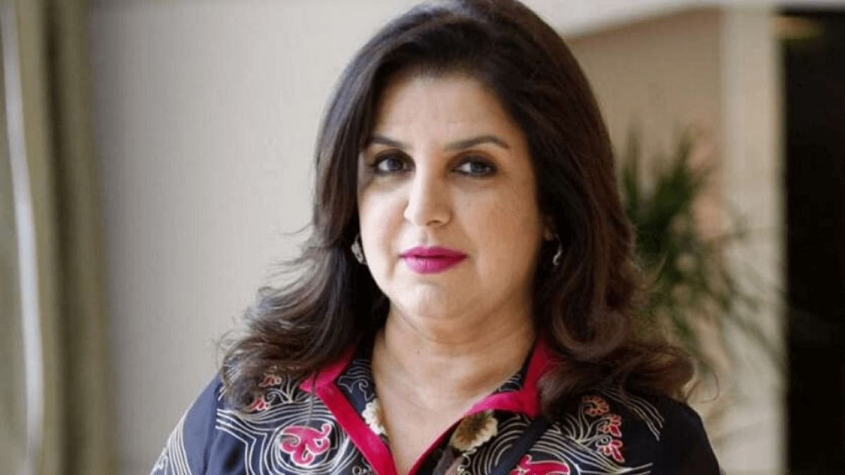 20 years of Mohabbatein: Farah Khan shares behind the screen stories
