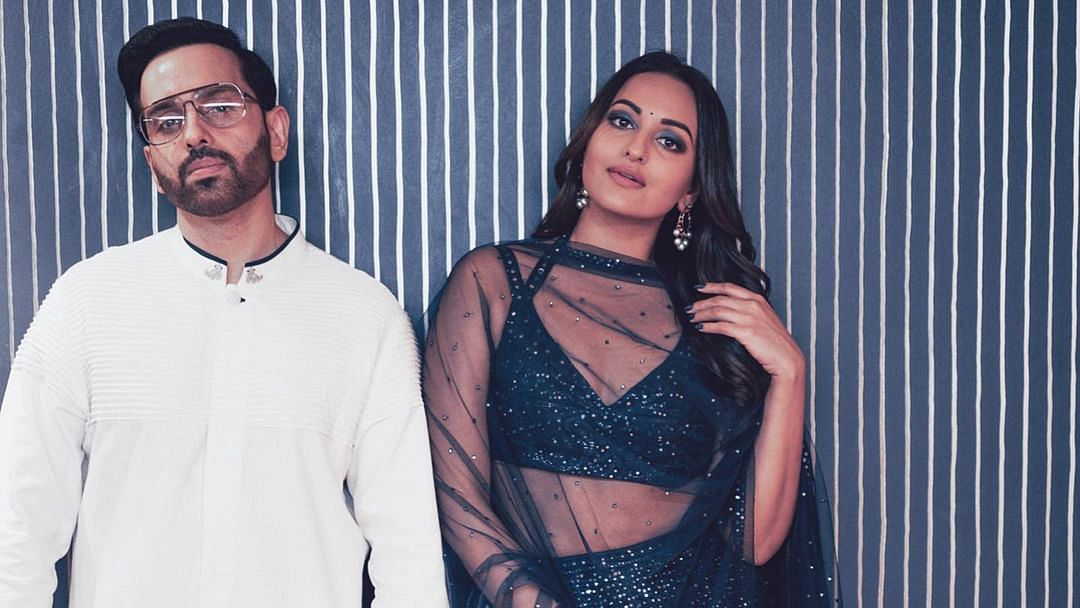 Bihar Election 2020: When Sonakshi Sinha didn't know basic question about Ramayana despite having a brother named Luv