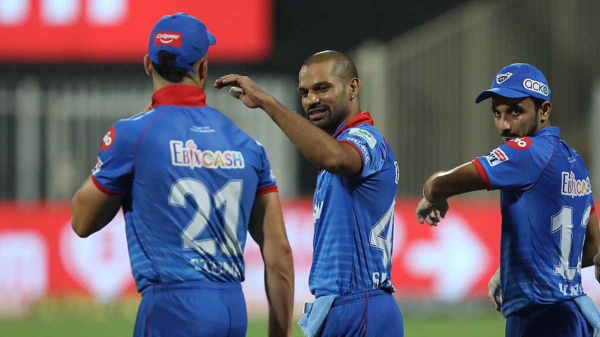 IPL 2020: Who holds Orange Cap and Purple Cap as of October 10, 2020?